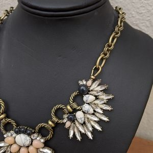Chloe + Isabel Jewelry - Chloe and Isabel Statement Necklace